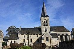 Église Saint-Pierre de Jouaignes.JPG