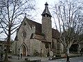 Église Saint-Thomas, Figeac.JPG