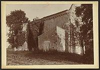 Église Sainte-Madeleine de Pleine-Selve - J-A Brutails - Université Bordeaux Montaigne - 0890.jpg