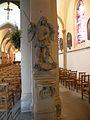 Église St. Michel (Cabourg) 07.JPG