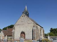 Église d'Ardelles.JPG