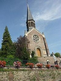 Église de La Chapelle aux Pots.jpg