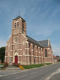 Église de Rainneville.JPG