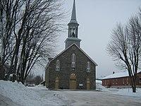 Église de Saint-Maurice.jpg