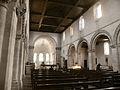 Église de Saint-Vivien-de-Médoc nef.JPG