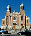 Église orthodoxe antiochoise St-George.jpg