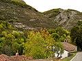 Éndriga (Somiedo, Asturias).jpg