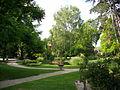 Épernay - jardin d'horticulture (04).JPG