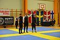 Örebro Open 2015 138.jpg