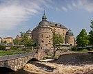 Örebro slott May 2014 01.jpg