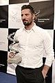 Österreichischer Filmpreis 2015 Murathan Muslu 1.jpg