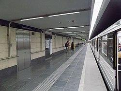Újpest-központ metróállomás.jpg