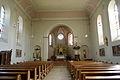 Üdersdorf St. Bartholomäus 10307.JPG