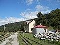 Červená Skala 17 Slovakia5.jpg