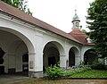 Česká Kamenice - kaple Narození PM - ambit.jpg