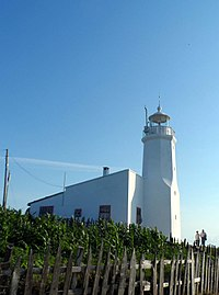 İnceburun lighthouse.jpg
