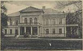 Šalčininkų dvaras ca.1915.png
