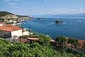 Άγιος Νικόλαος Φωκίδας 01.jpg
