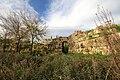 Αρχαία Στράτος, παραποτάμια πύλη. - panoramio.jpg