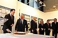 Κοπή Πρωτοχρονιάτικης πίτας Υπουργείου Εξωτερικών (5363838674).jpg