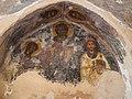 Ναός Αγίου Ιωάννη Θεολόγου, Μαργαρίτες 5527.jpg
