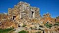 Ο Αρχαίος Πύργος της Αγίας Τριάδας, Αμοργός (ESC 5503).jpg