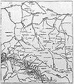 Ілюстрована історія України (1921). 107.jpg