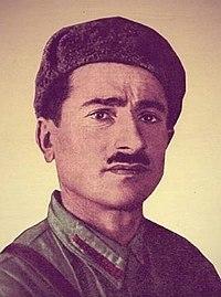 Абдулла Сефербеков.jpg