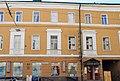 Алексеевская, дом 3.jpg