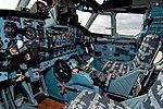 Антонов Ан-24 07306209, Москва - Жуковский (Раменское) RP12180.jpg