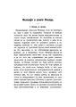 Аскольдов С. Философия и религия Фехнера. (Вопросы филос. и психол., кн. 141-142, 1918).pdf