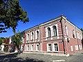 Атаманская,42 Детский алексеевский приют для девочек.jpg