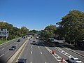 Белт Парквей - граница между Брайтон-Бич и Шипсхед-Бей.jpg