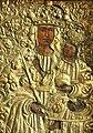 Белыничская икона Божией Матери7.jpg