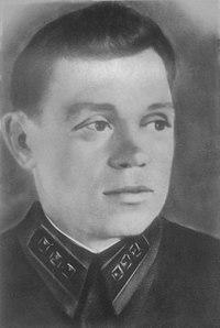 Битюков И.В.1.jpg