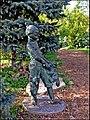 Ботанический сад (Петровский огород) - panoramio (8).jpg