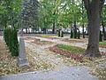 Братская могила № 14. Общий вид.JPG