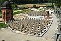 Братська могила жертв репресій 4.jpg