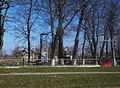 Братська могила радянських воїнів, Ставниця.jpg