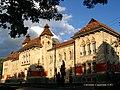 Будинок губернського земства,Полтава, пл. Леніна, 2 054.jpg
