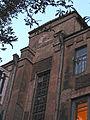 Будинок профессури 14.JPG