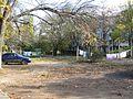 Бул. Б. Хмельницкого, дом 35 - panoramio.jpg