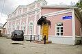 Бывшая мечеть (ул. Федерации, д. 33, г. Ульяновск).jpg