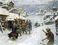 Васнецов Скоморохи 1904.jpg