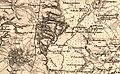 Великі Будища (Диканський район) на карті 1878 року.jpg