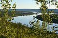 Вид на р. Алдан - panoramio.jpg