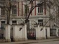 Ворота МИИТа - panoramio - Александр Спиридонов.jpg