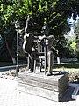 Высоцкий 0326.jpg