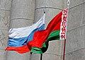 В Минске состоялась встреча Министра обороны России с Президентом Белоруссии 01.jpg
