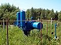 Газопровод высокого давления - panoramio.jpg